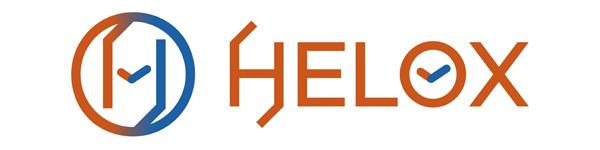 Helox